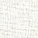 Fabric 3275