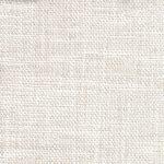 Fabric 3391