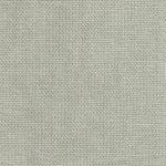 Fabric 52833