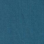 Fabric 62799-10