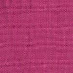 Fabric 62799-9